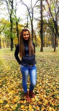 Диана Кувшинова, 18 ноября , Торез, id98062299