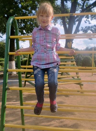 Снежана Лиштван, 20 мая , Ошмяны, id202837595