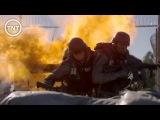 #video@tlship: Новый 2-х минутный промо-ролик к первому сезону сериала «Последний корабль».