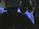 Lord Finesse vs Percee P (1989) (Part 1)