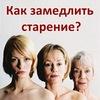 Peptid.ru - Пептиды Хавинсона/Пептиды НПЦРИЗ