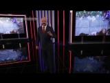 Загадки человечества с Олегом Шишкиным (26.04.2018) HD