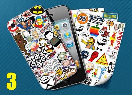 Силиконовый чехол для iPhone 3G, купить! iPhone силиконовый чехол имеет прикольный дизайн с крылышками, который
