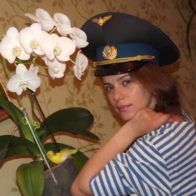 Маргарита Лавранюк, 12 ноября , Кривой Рог, id27300285