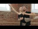 Можно ли стать балериной в 23 года И станцевать настоящее па де де