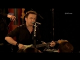 Colin James - Voodoo Thing - Live @ Q107