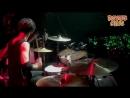 Японское Музыкальное шоу в Стиле Мираж - Я Больше не Хочу кот