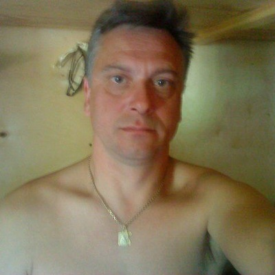 Юрий Крюков, 13 декабря , Донецк, id199665292