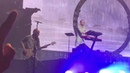 Within Temptation - Stand My Ground (LIVE in Adrenaline Stadium, Moscow, 18.10.2018)
