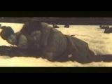 «Ел басына күн туса». Драма («Қазақфильм», 1967 ж.). Режиссері: Мәжит Бегалин