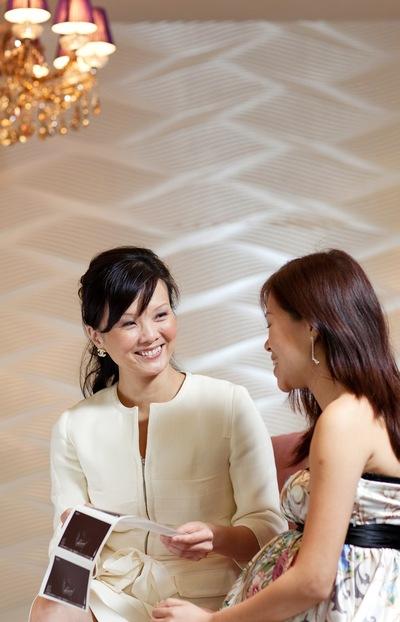 Make dating an Chinese women