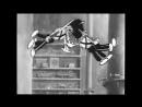 S.E.A.N.Y.P - Rewind [prod. KingFish]
