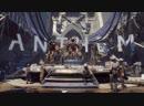 Anthem [RU-PC]