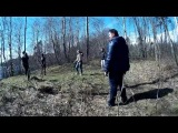 Шашлыки в Осельках 2014.05.04 На счет качества см в описании