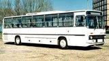 Ikarus 247 1994 2001