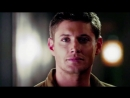 Supernatural Dean and Sam Bleeding in my heart