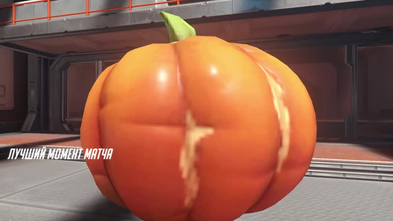 Play of the Game Genji - 23