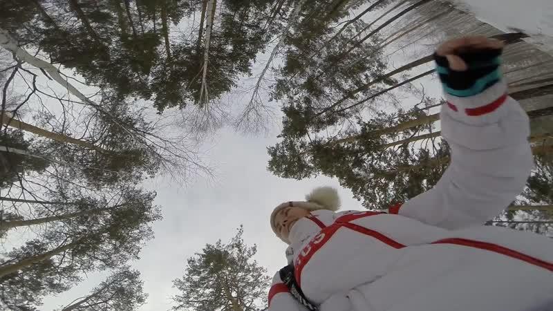 Сугомак-Аллаки
