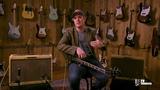 Fender '59 Twin-Amp Joe Bonamassa Edition Official Demo