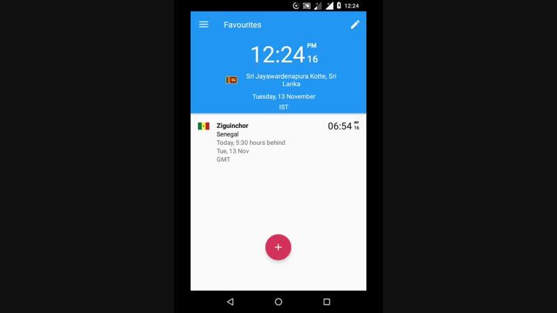 2018-11-13 2453 Senegal 🇸🇳🇸🇳🇸🇳 Ziguinchor 😊😊