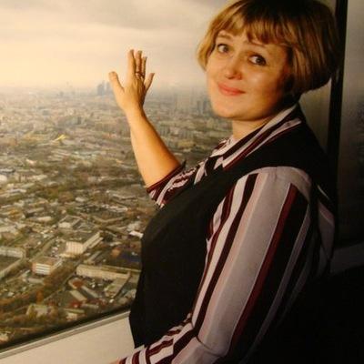 Ольга Колганова, 10 декабря , Москва, id32929259