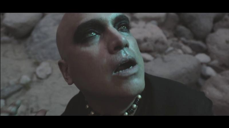 Carlos Compson - Piel (Official Video)