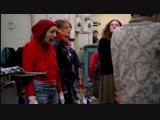 Курт Кобейн Рассказ о сыне 2006 Режиссер ЭйДжей Шнак документальный, музыка (рус. субтитры)