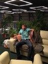 Денис Borodin фото #33