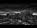 Ночь на Кладбище СТРАШНЫЕ ИСТОРИИ - ОДИН НА ЗЕМЛЕ - СТРАШИЛКИ НА НОЧЬ
