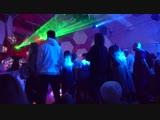 MOV_0217 GENESIS Art-Rave by SunSpirit 19.01.19 Miktek_ Aes Dana - Far &amp Off feat. Miktek (Original Mix)