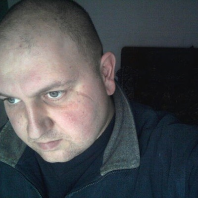 Руслан Ахундов, 23 ноября , Харьков, id198944637
