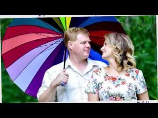 Love Story Olesya & Andrey