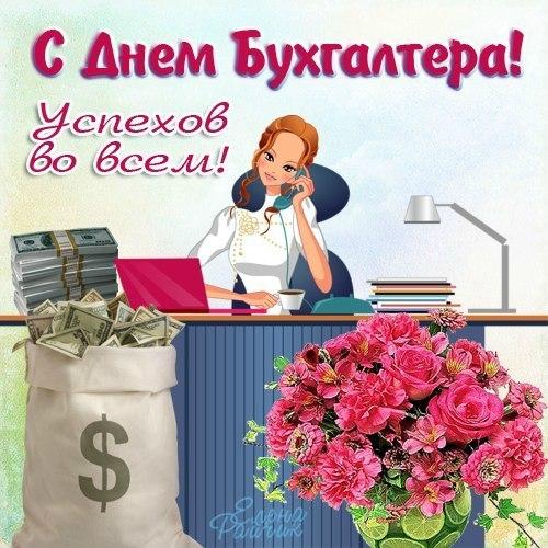 http://cs412120.vk.me/v412120745/3d9e/M8vTUHuzgGE.jpg