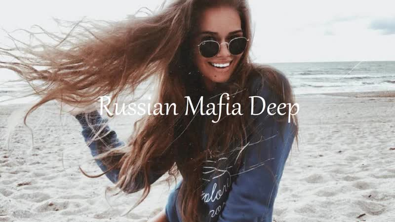 Elmars feat. Kati - Миллионы раз