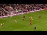 Arshavin 4 Goals