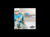 The Vanilla Ice Project 8 (E04 Icing on the Kitchen Aug 26, 2018)