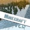 MineCraftPlus v1.0 |