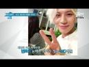 140821 Mcountdown BEGINS 2min Taemin MInho SHINee