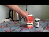 Полезный домашний йогурт