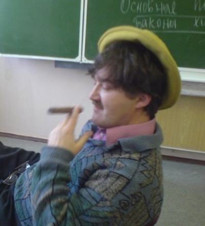 Римма Огурцова, 14 октября , Екатеринбург, id193753033