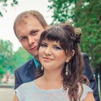 Аватар Татьяны Семеновой