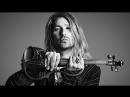 David Garrett - Breaks the String (OST Paganini: The Devil's Violinist 2013)