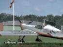 Пилот 80 LvL