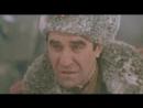 Если враг не сдается (1982). Попытки Манштейна деблокировать окруженную немецкую группировку в районе Корсунь-Шевченковского