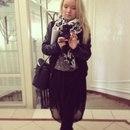 Marina Vitvitskaya фотография #41