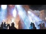 Ковбои против пришельцев (2011): Трейлер (дублированный)