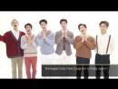 18.07.2018 Видео из инстаграма shinsegaedutyfree
