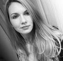Екатерина Дементьева фото #19