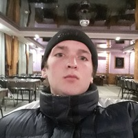 Анкета Дима Родченко