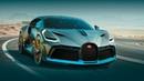 10 САМЫХ быстрых АВТОМОБИЛЕЙ в мире (Самые быстрые автомобили 2017 - 2018) автомобиль